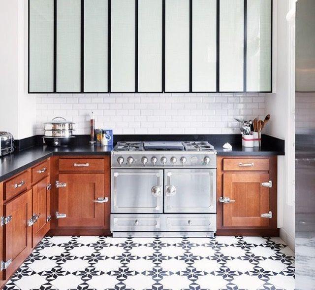 Mejores 82 imágenes de Cozinhas en Pinterest | Cocina comedor, Ideas ...