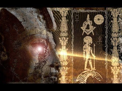 The True History of the Anunnaki; Explains Why they came to Earth and What they were after - YouTube