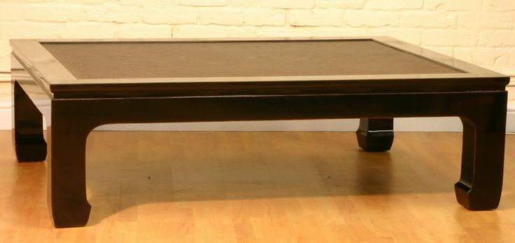 Chinese coffee table | Coffee table | Pinterest | Coffee ...