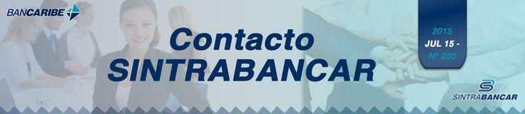 Banner para Pagina Web Bancaribe