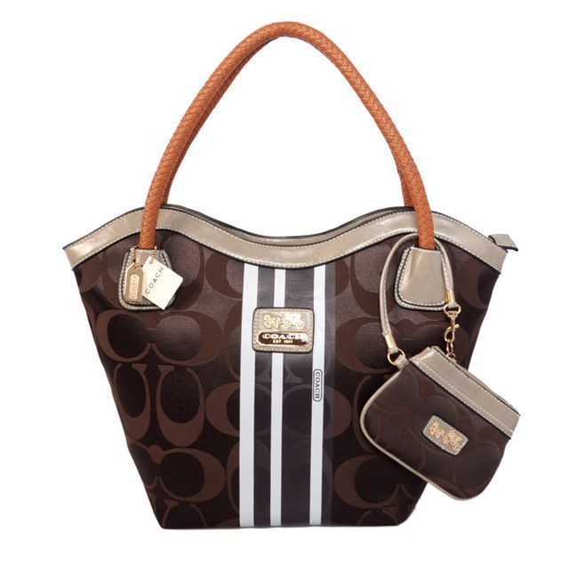 coach bags outlet online stores 2si8  17 Best ideas about Coach Outlet Store on Pinterest  Cheap coach bags, Coach  outlet and Coach bags factory outlet