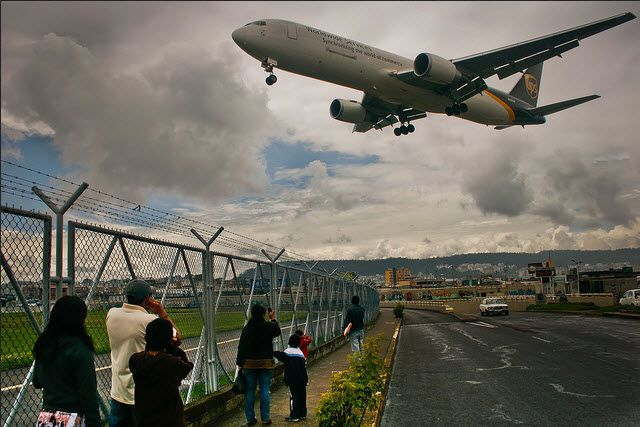Global Logistics Media - 2013 marks the 25th anniversary of UPS Airlines - Imageshttp://www.globallogisticsmedia.com/articles/view/2013-marks-the-25th-anniversary-of-ups-airlines---images