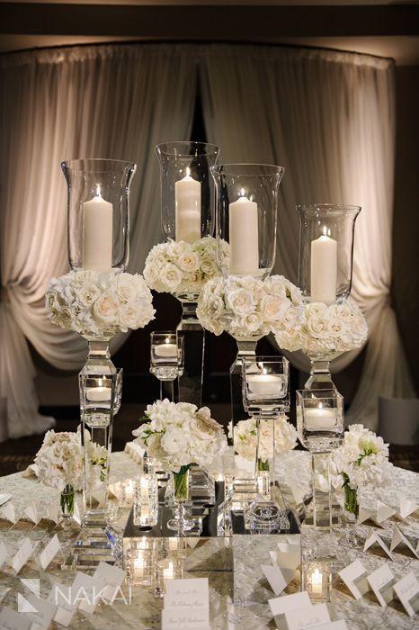 Chicago Trump Tower - Rachel + Paul! | Chicago Destination Wedding Photographer - Nakai Photography Blog