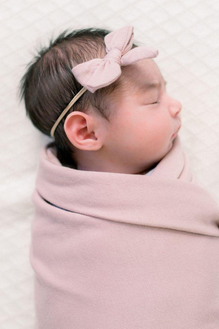 Dieses Outfit für Neugeborene ist perfekt für Ihr Baby oder Ihren Jungen! Diese …   – Newborn Essentials