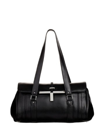 Fiorelli Lucinda Medium Shoulder Bag 70