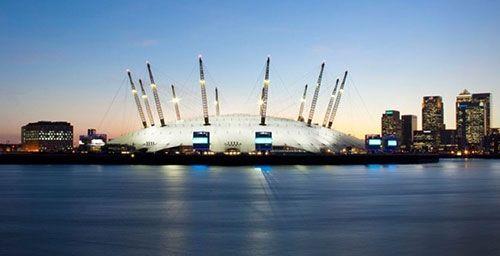 Διαγωνισμός Sport24 με δώρο 5ήμερο ταξίδι στο Λονδίνο | ediagonismoi.gr