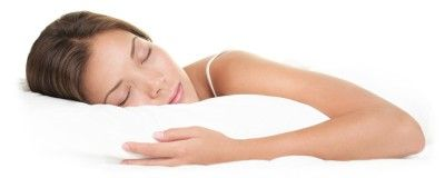 """Sleepy Dust"" – A Natural Remedy for Insomnia 