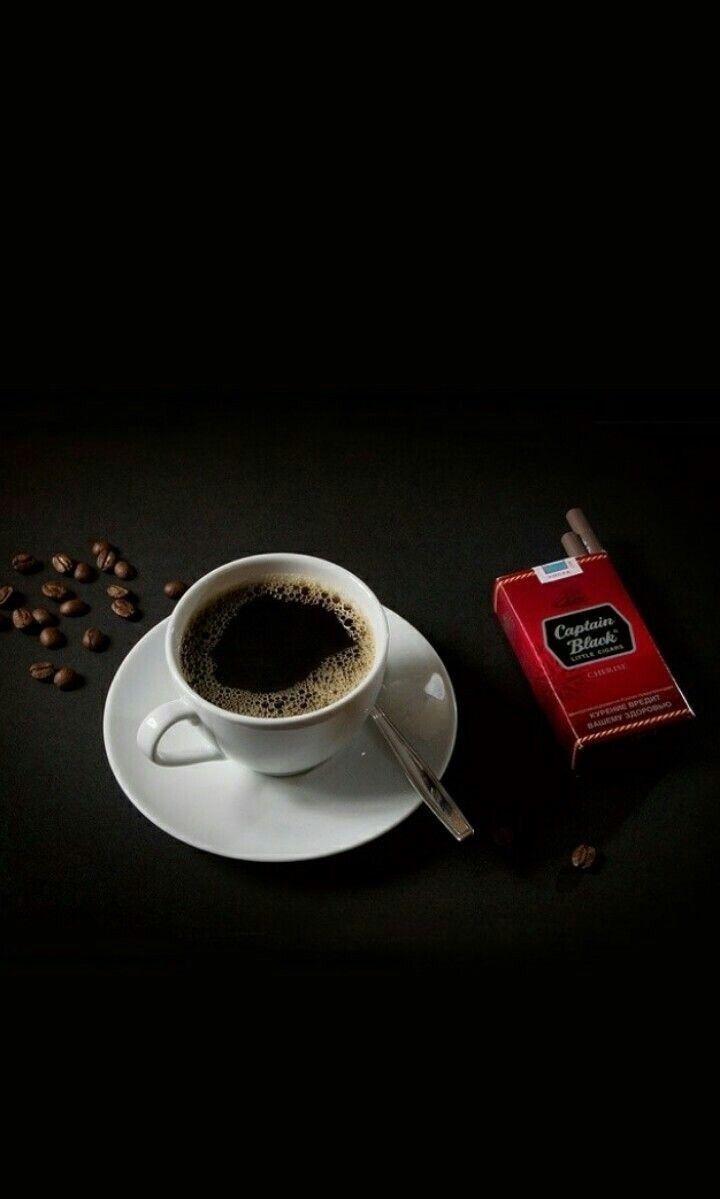 Coffee Kopi Hitam
