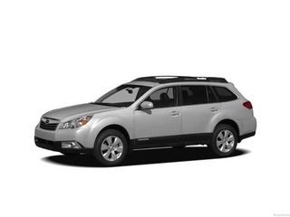 2012 #Subaru Outback