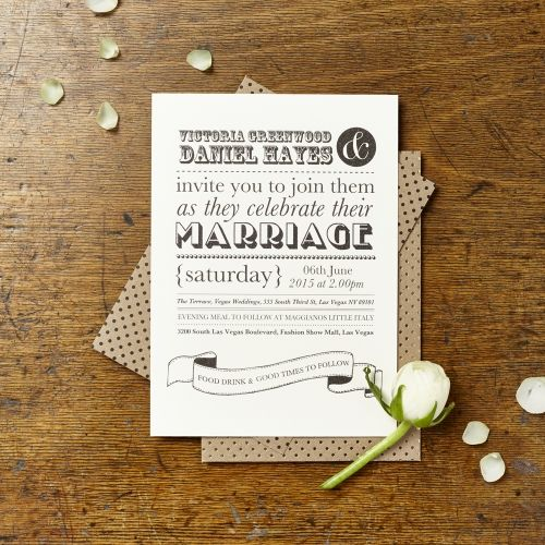Gotta love stationery!! Look at these beauties... www.bedeliciousbridal.com