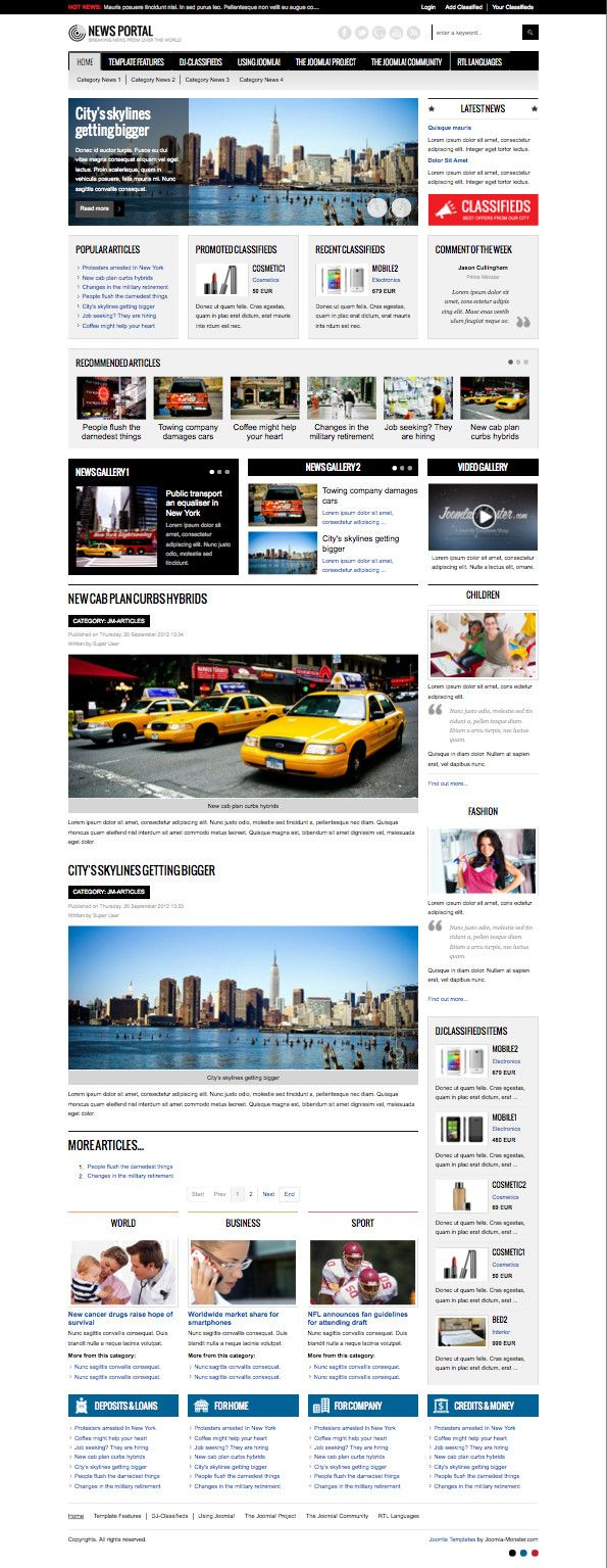81 best images about web 新聞 on pinterest behance portal and