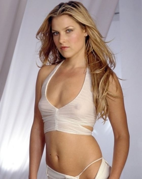 Ali larter is a hot hot heroine ali larter celebrity for See hot images