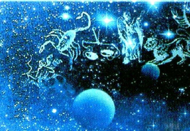 Astrologie, Horoskop, Persönlichkeitsanalyse (Geburtshoroskop)