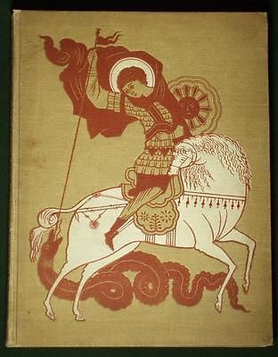 Book Medieval Russian Painting Ancient Religious Art Early Icon History Rublev