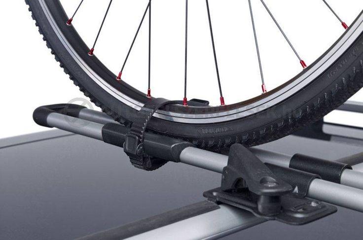 Kerékpártartók 10-20% kedvezménnyel, már 7 990 Ft-tól! Hogy élmény legyen az utazás! https://autofelszerelesek.hu/kerekpartarto