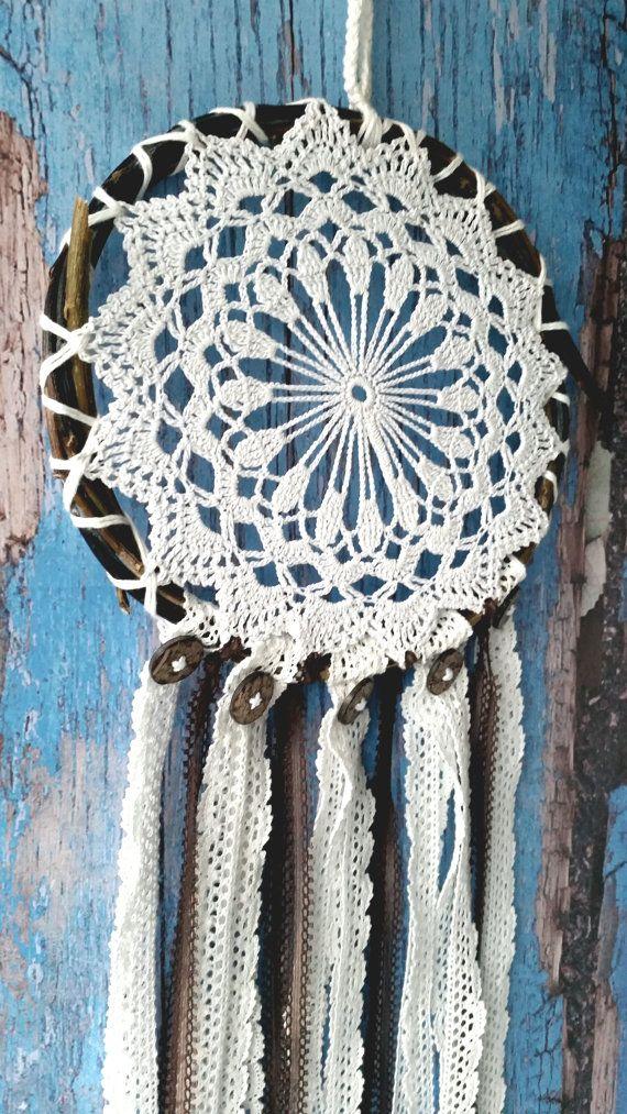 17 meilleures id es propos de toile lumineuse sur for Decoration murale fait main