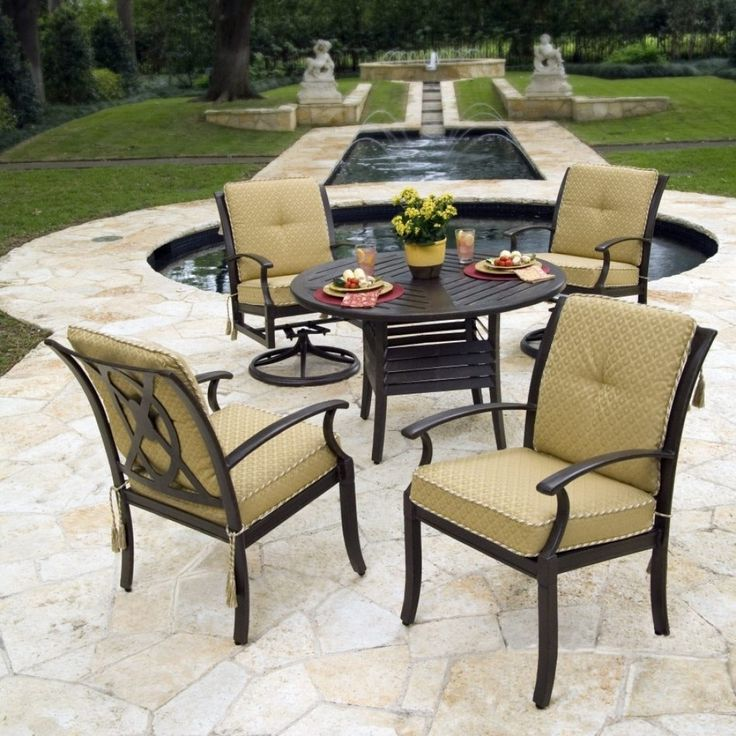 Menards Outdoor Patio Furniture   Modern Italian Furniture Check More At  Http://cacophonouscreations