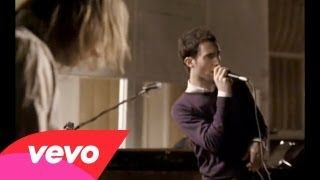 sunday morning maroon 5 - YouTube
