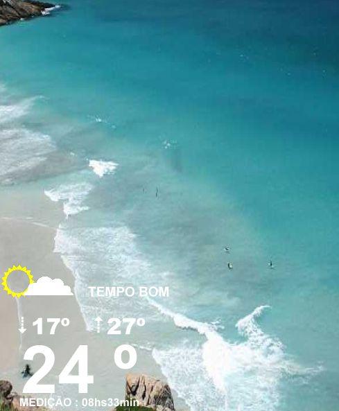 JORNAL O RESUMO - BOM DIA 0 8/8/2014 Bom dia e boa sexta-feira MOMENTO PARA PENSAR DE HOJE O estado mental do perdão é um poderoso imã para atrair o bem. VEJA AS PREVISÕES O TEMPO PARA A REGIÃO DOS LAGOS TEMPO E TEMPERATURA: Tempo e temperatura do dia 8 de agosto de 2014