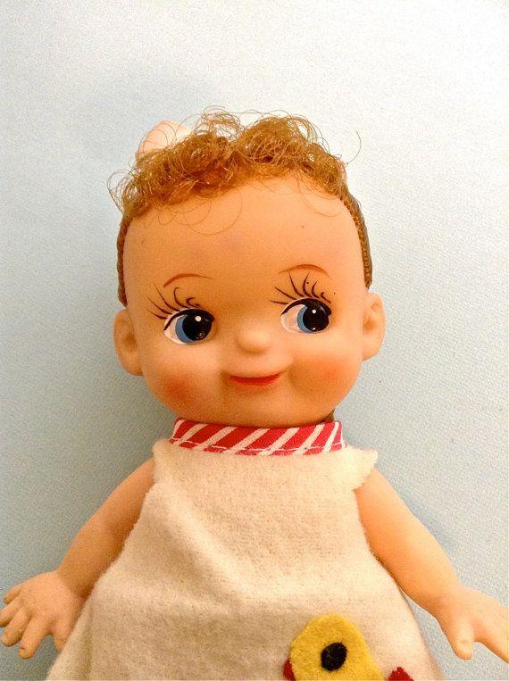1000 Images About Dolls Ponytail Dolls On Pinterest