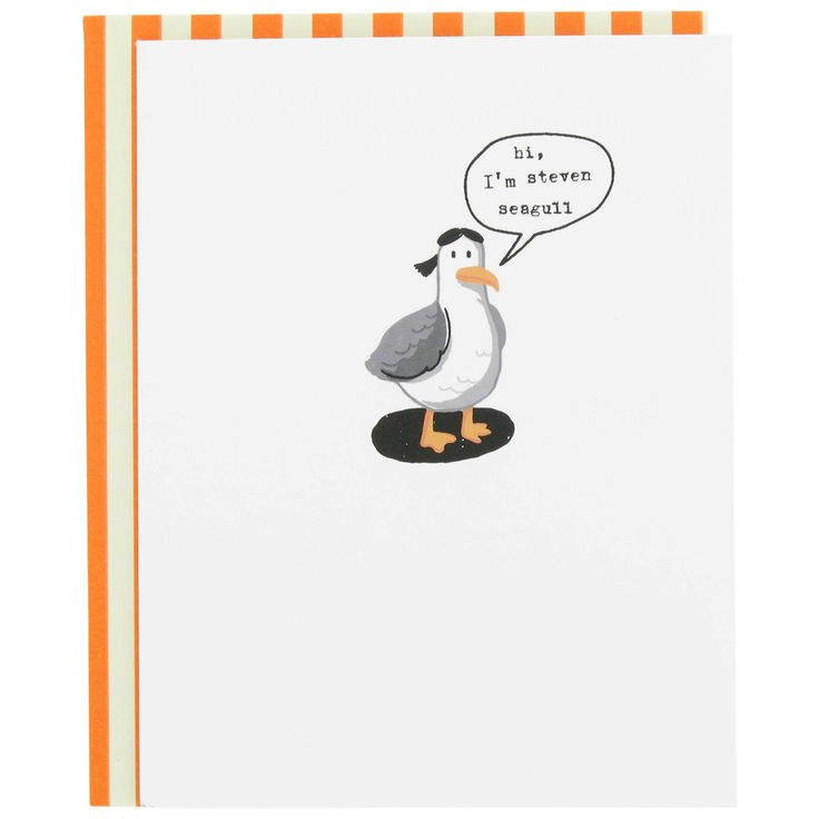 30 best Cards images – Paperchase Birthday Cards