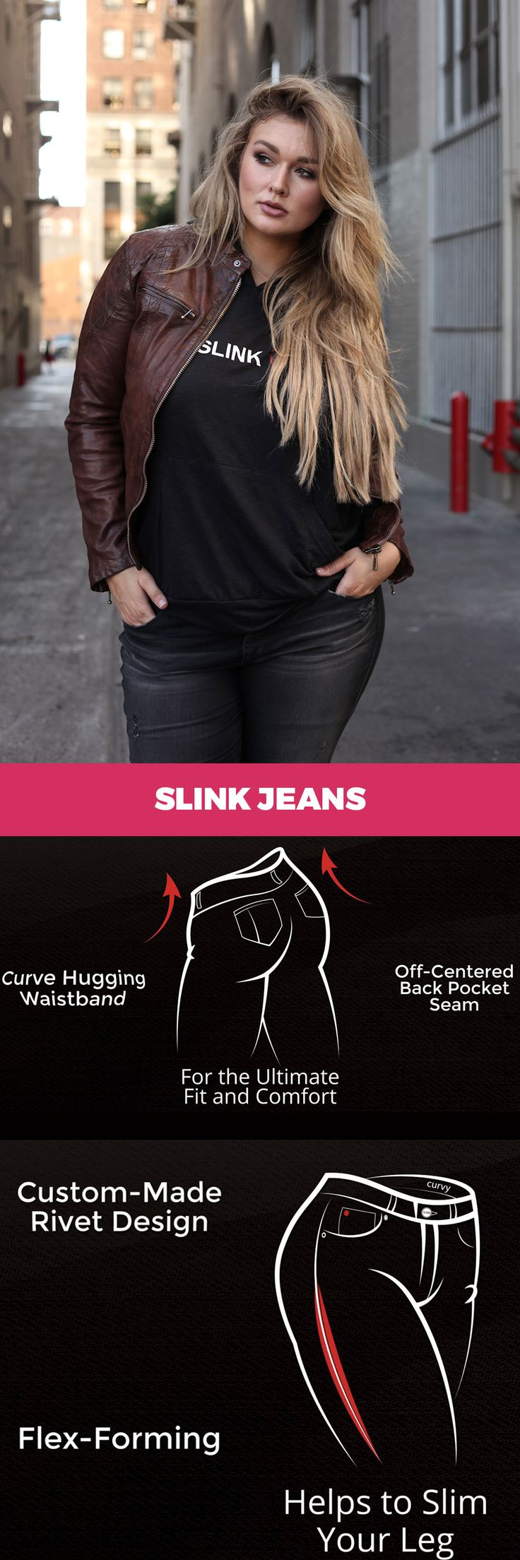 17 best images about dressing up my curves plus curve hugging technology jeans use the code friendsandfamily20 for 20% at checkout