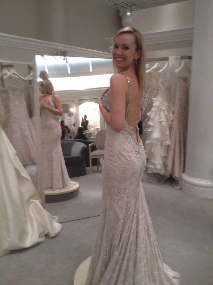 Marisa Wedding Dress | Wedding Ideas in Marisa Wedding Gowns - Marisa Wedding Dress | Wedding Ideas in Marisa Wedding Gowns