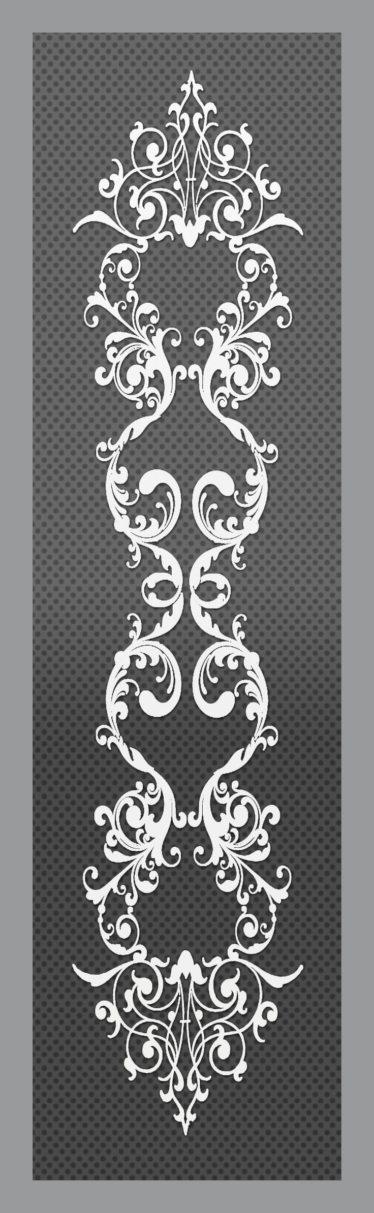 Side tattoo but it would be the lace pattern from my wedding dress