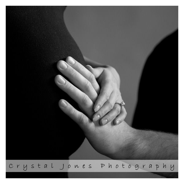 Image detail for -Tags: babies & bellies , family portraits , maternity portraits