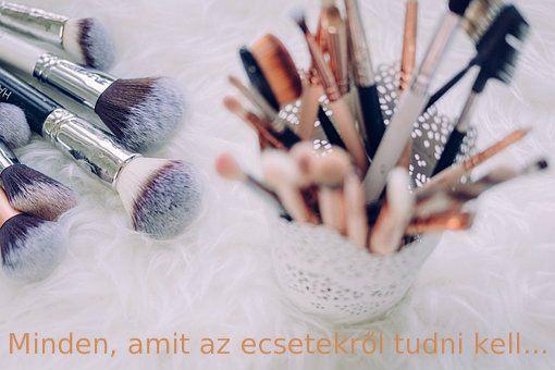 Sminktippek- Tudj meg, mindent a sminkes szemecsetekről! Olvasd el a cikket a blogon! Rieder Otília- Profi sminkes oldala www.topsmink.hu