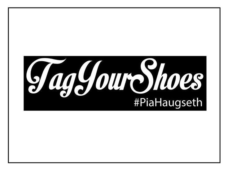 TagYourShoes asked me to do a small collection with the inspiration of strong, feminine women - I hope you like the result! <3