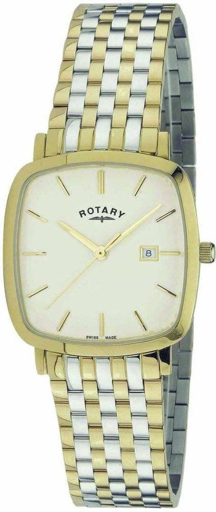 Rotary Watch Gents Bracelet Metal S #2015-2016-sale #amazon #bezel-fixed #bracelet-strap-gold #brand-rotary #case-depth-7mm #case-material-yellow-white-gold #case-width-31mm #classic #comparison #date-yes #delivery-timescale-4-7-days #dial-colour-gold #gender-mens #movement-quartz-battery #official-stockist-for-rotary-watches #packaging-rotary-watch-packaging #sale-item-yes #style-dress #subcat-rotary-core-mens #supplier-model-no-gb02401-02 #warranty-rotary-lifetime-guarantee…