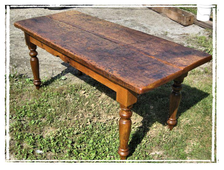 antique farm donkiz sale classified search engine - Farm Tables For Sale