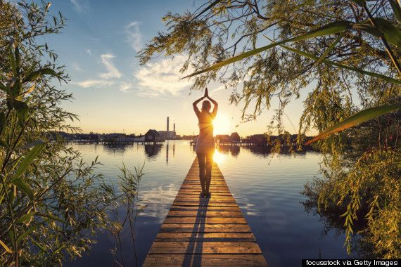 With every year that goes by, yoga becomes more and more popular. In December 2012, a Yoga In America study found that 20.4 million Americans were practicing yoga, up from 15.8 million in 2008.