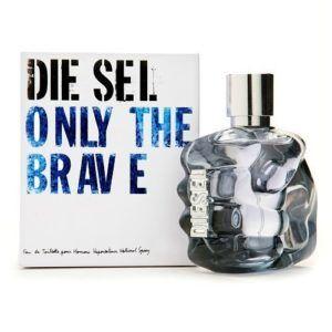 Diesel Parfum Only The Brave Parfum Homme Diesel Perfume