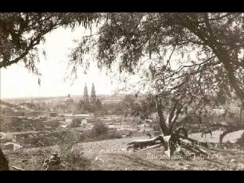 Encarnacion de Diaz y Sus inundaciones - YouTube