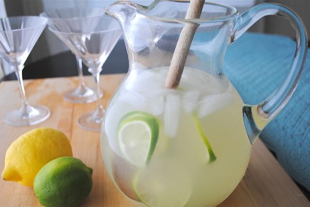 Fresh Margaritas | Fabulous Cocktails | Pinterest