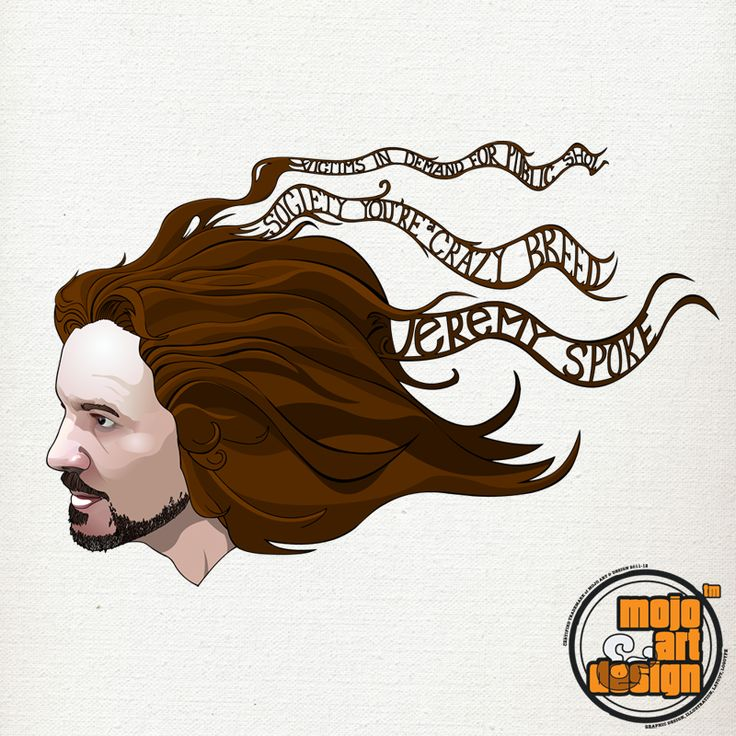 A vectorized print of Eddie Vedder from Pearl Jam.  Can be bought in formats A5 to A0 on www.mojostore.se  © copyright/all rights reserved to Mojostore™ and Mojo Art & Design.