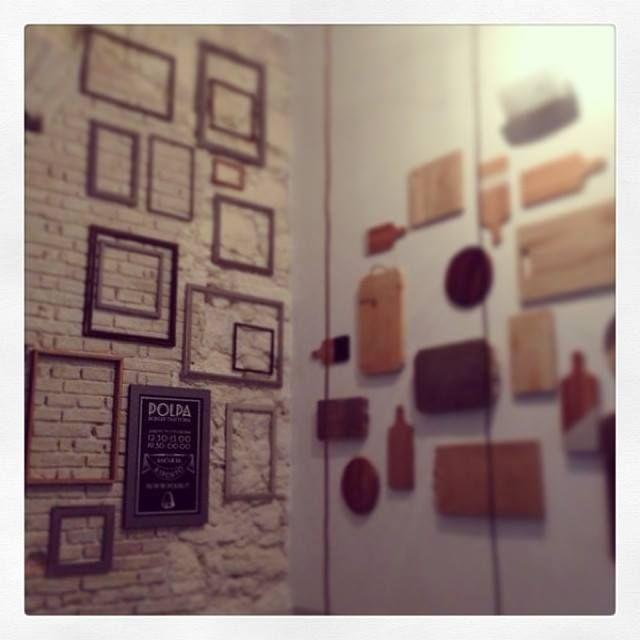 17 mejores ideas sobre marcos de cuadros vacíos en pinterest ...