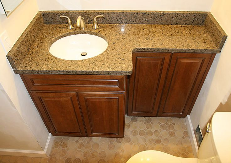 Bathroom Vanities   Google Search