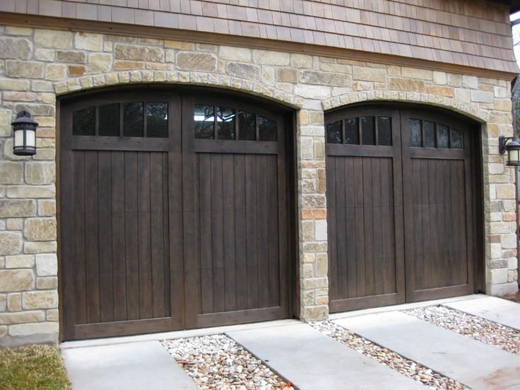 high dynaco garage weather tests door three for avoid doors dallas performance hood repair