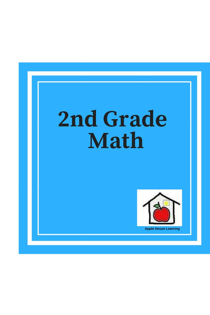 14 best 3rd Grade Math Common Core images on Pinterest | Common core ...