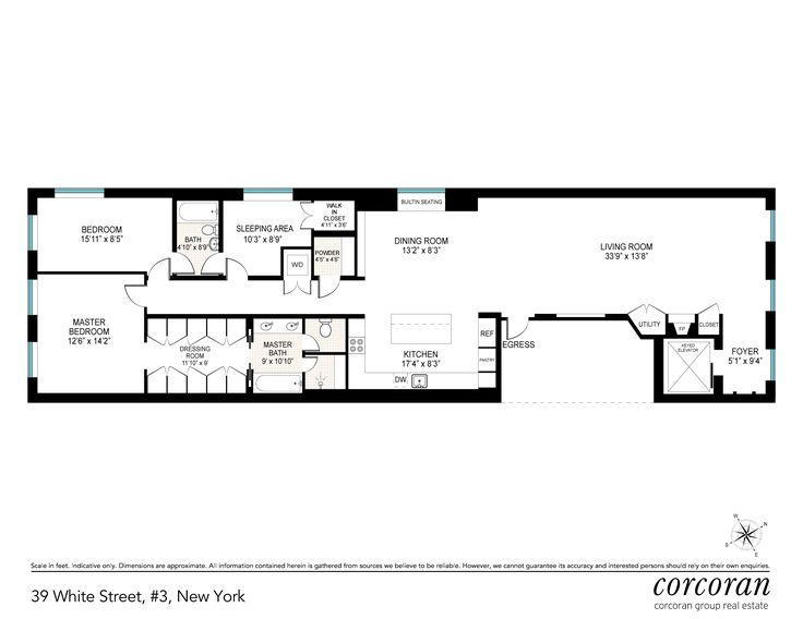 3325 Best Images About Floor Plans On Pinterest