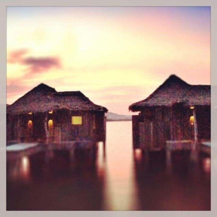 Song Saa Resort Krong Preah Sihanouk Cambodia http://www.tripadvisor.com/Hotel_Review-g325573-d2335506-Reviews-Song_Saa_Private_Island-Sihanoukville_Sihanoukville_Province.html