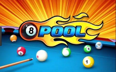 New Miniclip 8 Ball Pool Game http://ift.tt/2gAFBn4