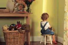 Effective Discipline Techniques for 4-Year-Old Children: praise, ignoring, rewards, time out, redirection, remove priveleges, logical consequences