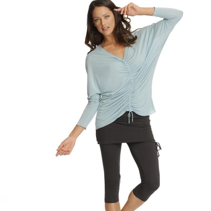 35 Best Yoga T Shirts Images On Pinterest Yoga T Shirts