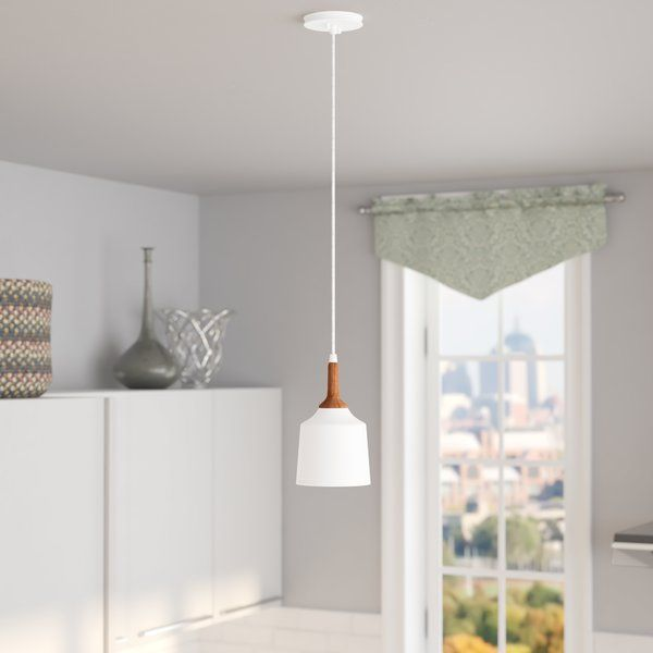 As Much A Work Of Art As A Lighting Fixture Pendant Lights Elevate The Look Of Any Space Plus They Spare Your Drywa Pendant Lighting All Modern Wood Accents