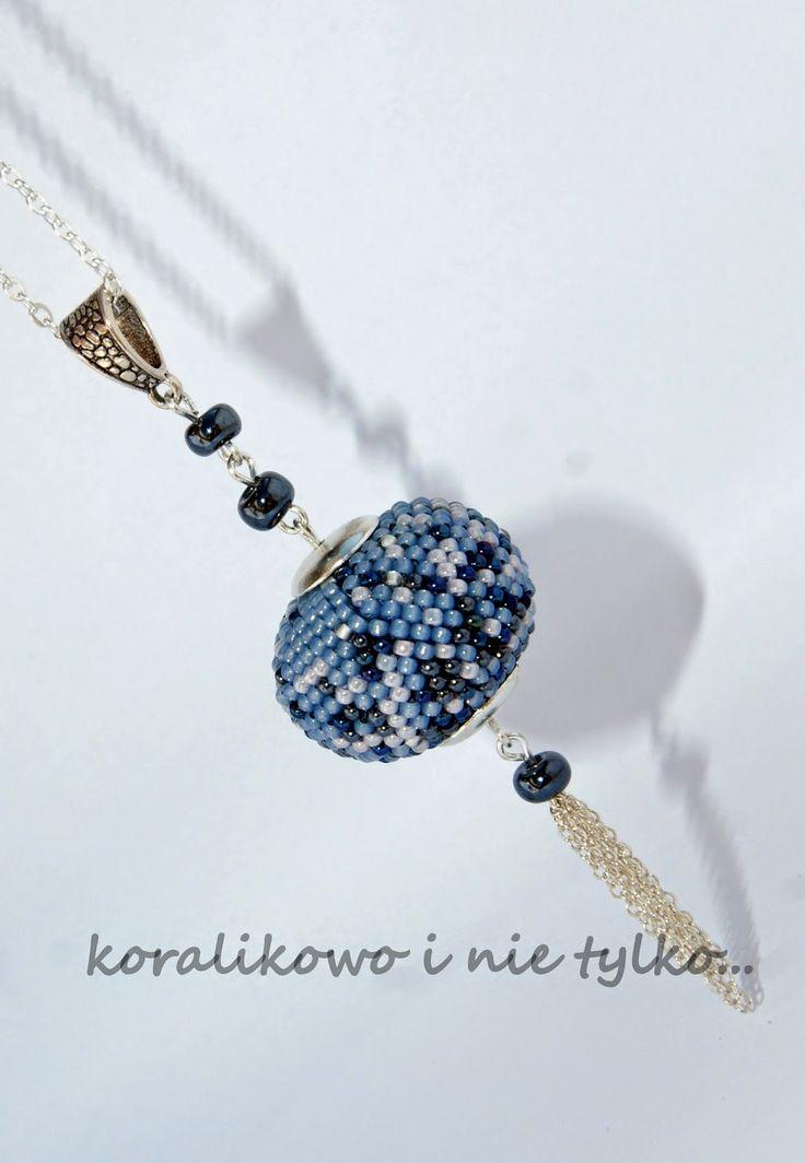 www.zjadaczeczasu.blogspot.com