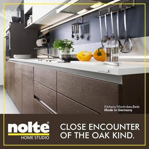 küchenplaner nolte eingebung bild oder eaeeccdfebcfffdabbf kitchen designs nolte jpg